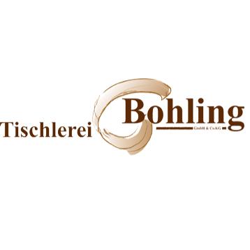 Bild zu Tischlerei Bohling GmbH&Co.KG in Worpswede