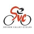 Severn Valley Cycles - Lydney, Gloucestershire GL15 5HJ - 01594 844291 | ShowMeLocal.com