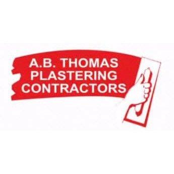AB Thomas - Prestatyn, Clwyd LL19 8EA - 01745 855506 | ShowMeLocal.com