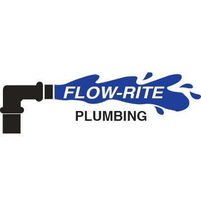 Flow-Rite Plumbing - Franklin, WI - Plumbers & Sewer Repair