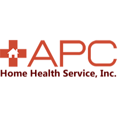 APC HOMEMAKER SERVICES