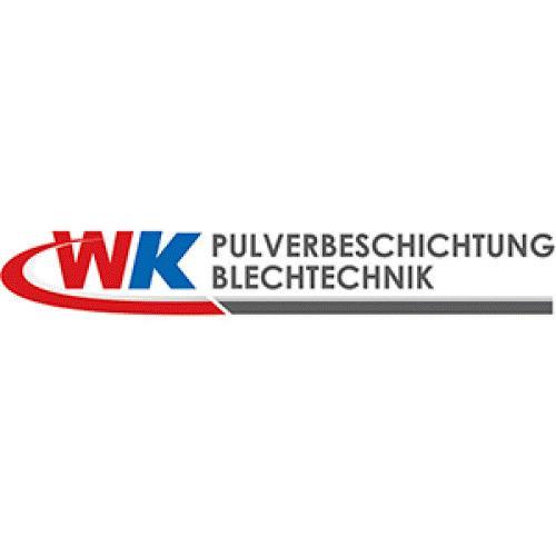 WK-Pulverbeschichtungs GesmbH