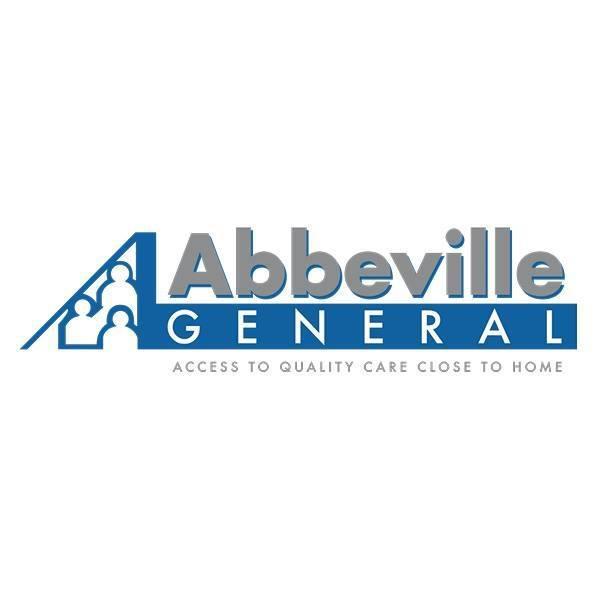 Abbeville General - Abbeville, LA 70510 - (337)893-5466 | ShowMeLocal.com