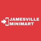 Jamesville Minimart