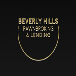 Beverly Hills Pawnbroking and Lending