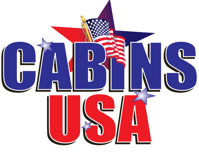 Cabins USA - Pigeon Forge, TN - Hotels & Motels