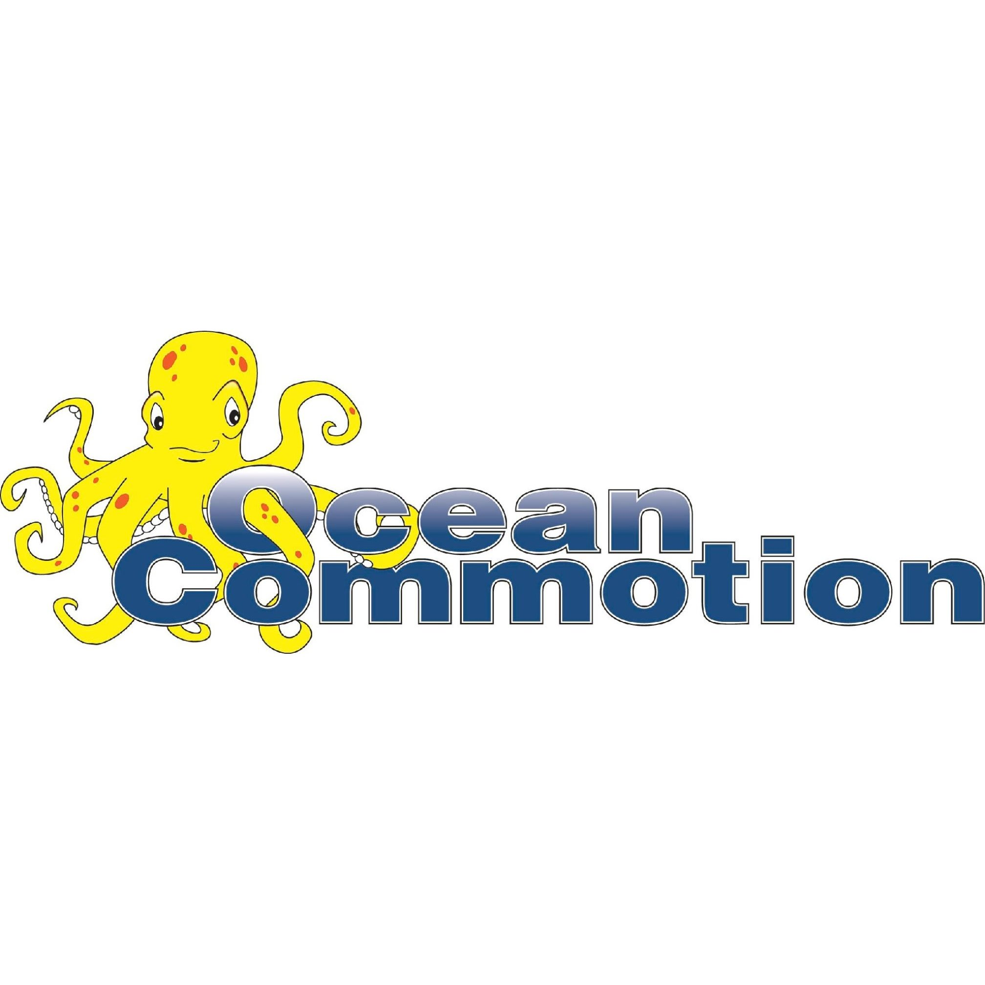 Ocean Commotion - Leicester, Leicestershire LE2 3AG - 01162 448382 | ShowMeLocal.com