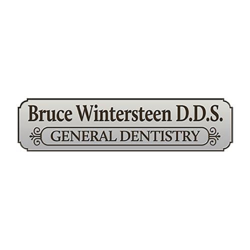 Bruce Wintersteen D.D.S.