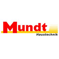 Bild zu Mundt Haustechnik GmbH in Laatzen