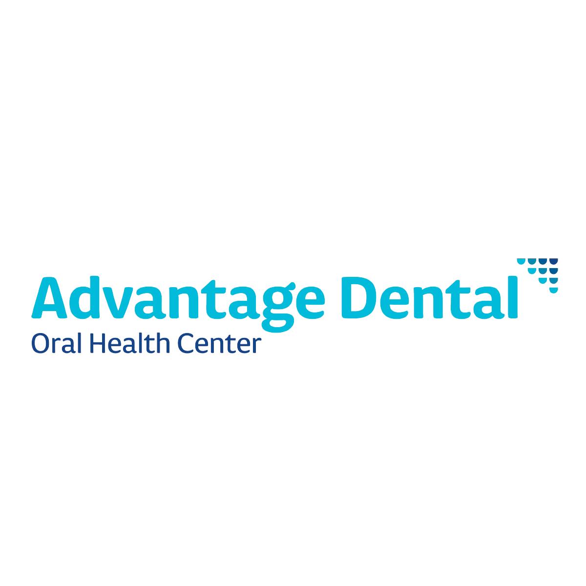 Advantage Dental Oral Health Center (formerly Gentech Dentist)