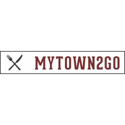 MyTown2Go Sandusky - Sandusky, OH 44870 - (419)602-1155 | ShowMeLocal.com