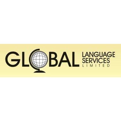 Global Language Services Ltd