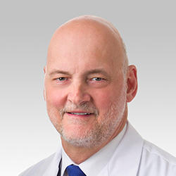 Gordon W Nuber, MD