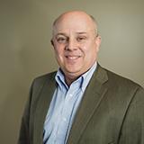 Jim Renn - RBC Wealth Management Financial Advisor - Rochester, MN 55901 - (507)536-2015 | ShowMeLocal.com
