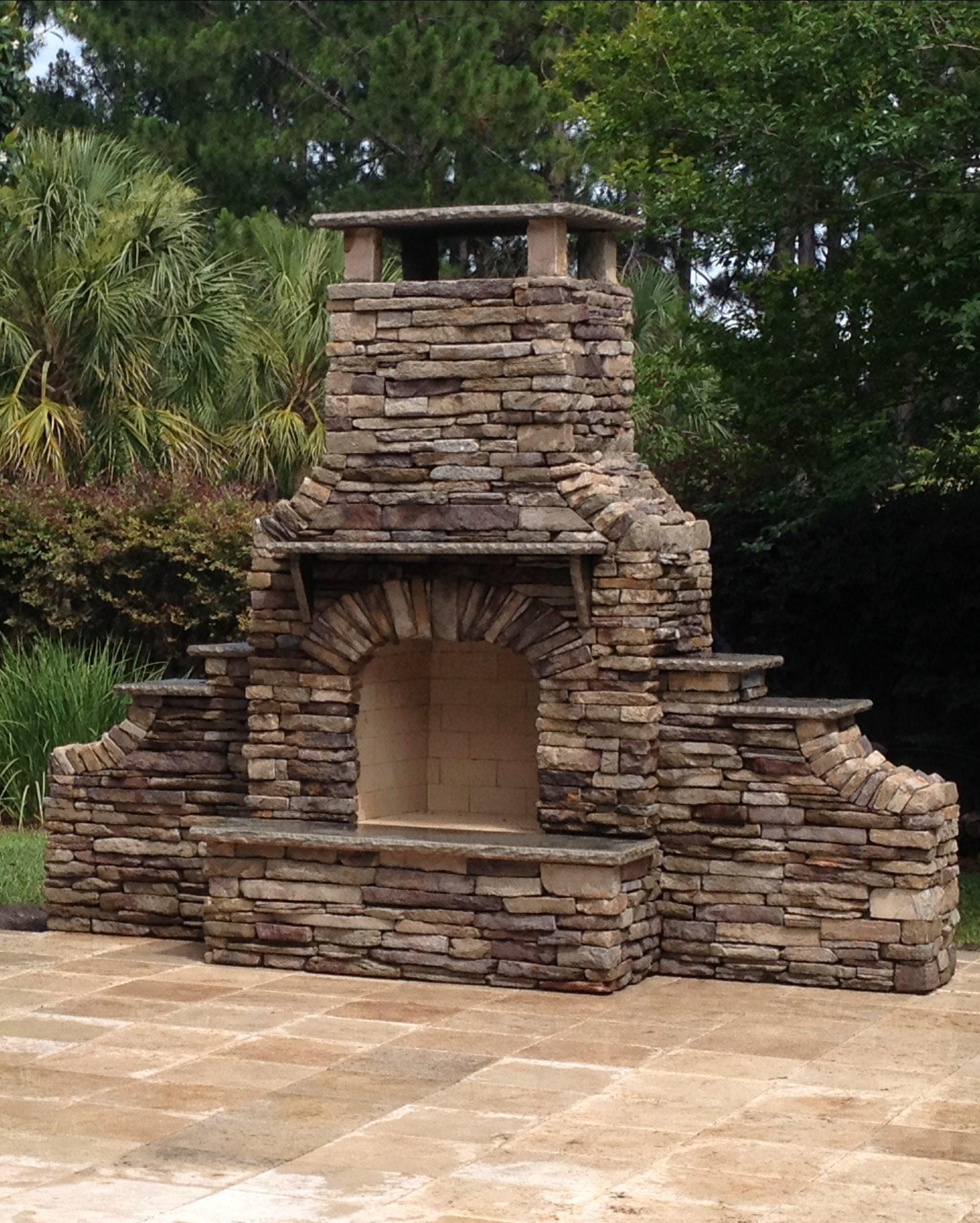 My outdoor rooms coupons near me in dothan 8coupons for Garden rooms near me