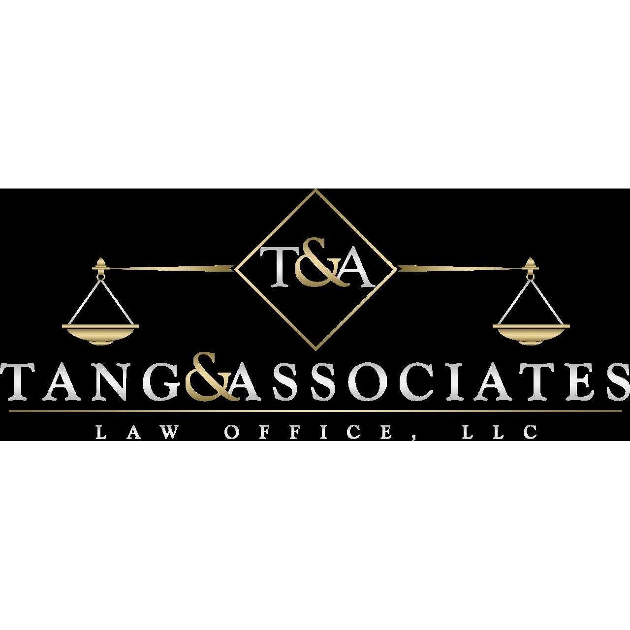 photo of Tang & Associates Law Office, LLC