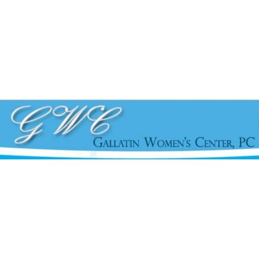 Gallatin Women's Center