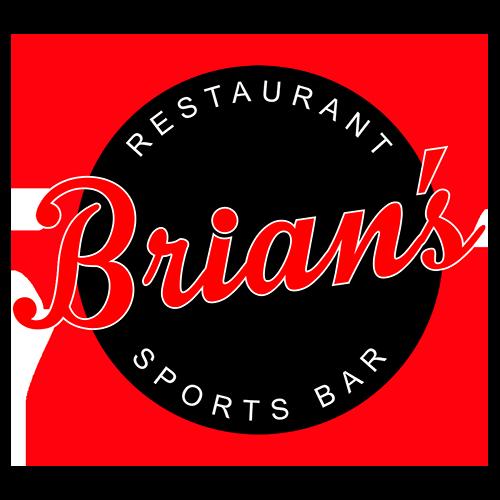 Brians Restaurant & Sports Bar