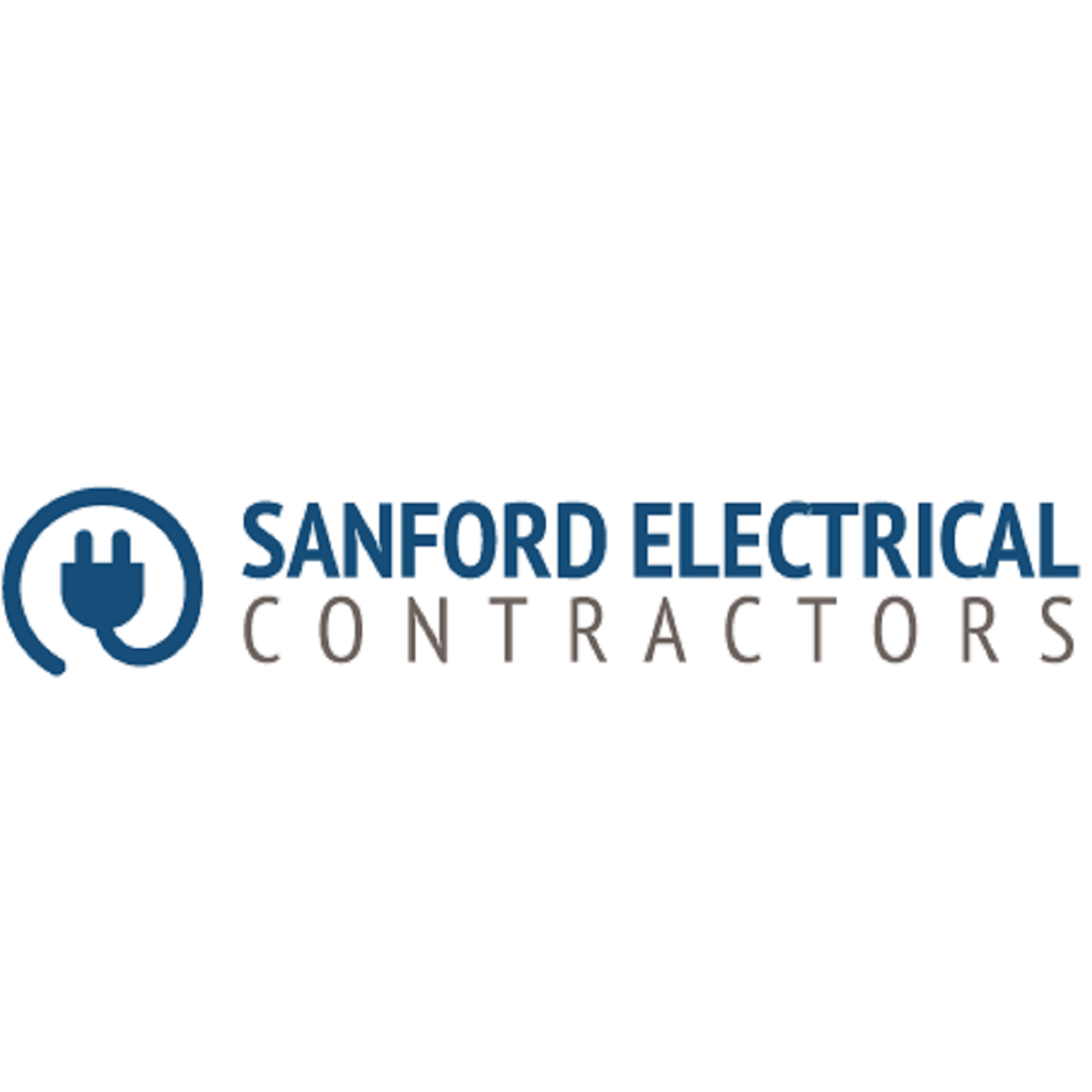 Sanford electrical contractors coupons near me in 8coupons for Local builders near me