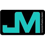 JM Creative Marketing - Fort Collins, CO 80526 - (970)289-0915 | ShowMeLocal.com