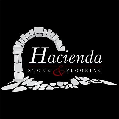 Hacienda Stone And Flooring