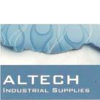 Altech Industrial Supplies