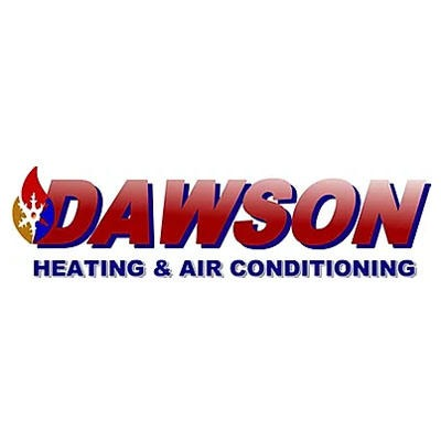 Dawson Heating & Air Conditioning