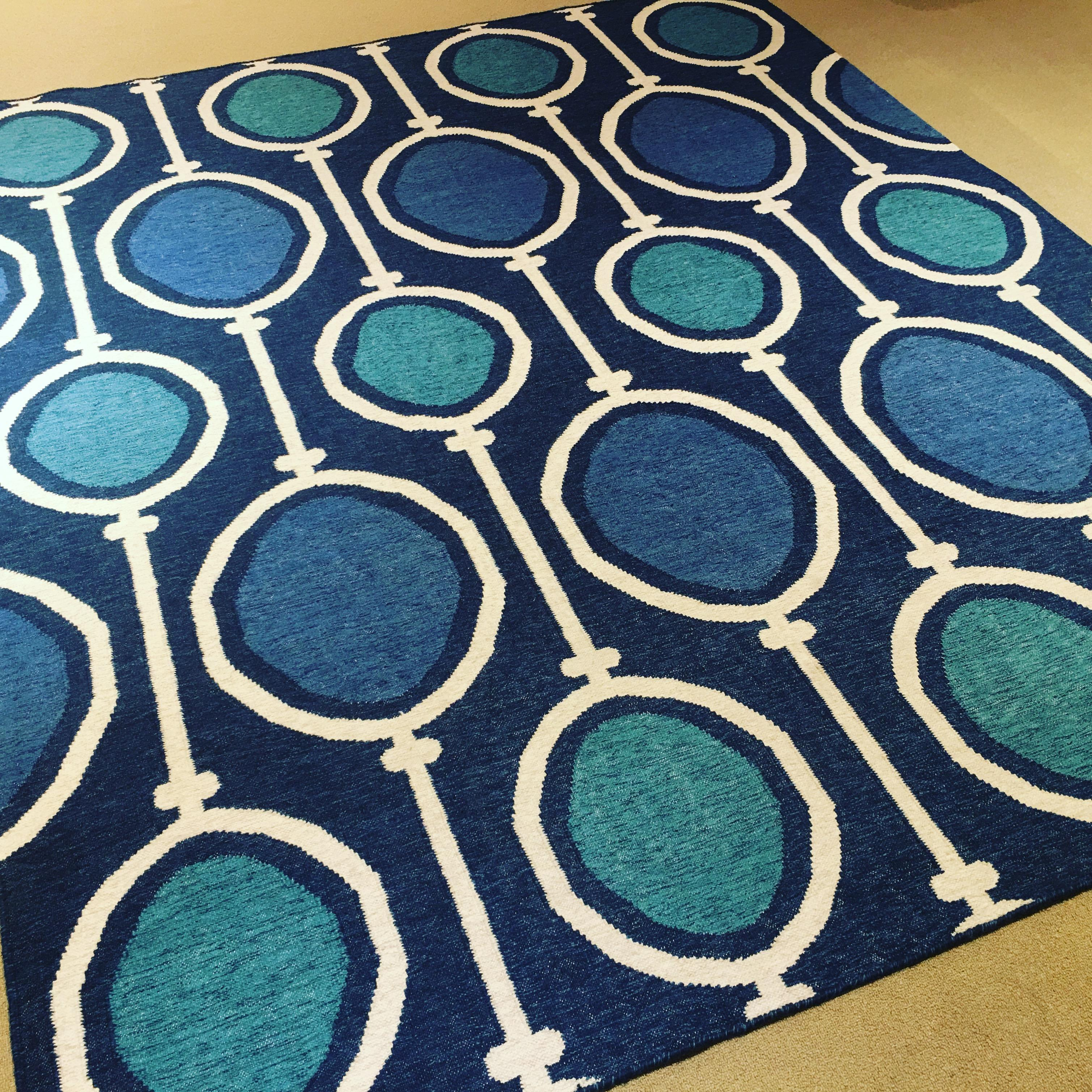 OC Rugs Restoration - Irvine, CA - Carpet & Upholstery Cleaning