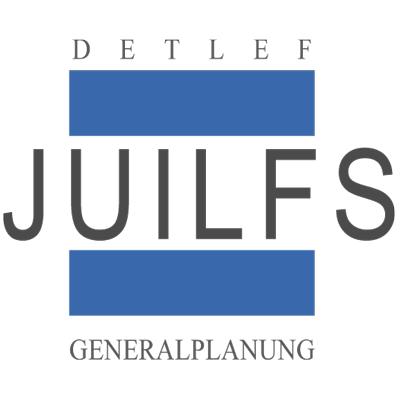 Bild zu DETLEF JUILFS Architektur- und Planungsgesellschaft mbH in Oldenburg in Oldenburg