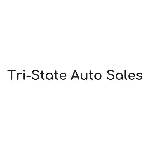 Tri-State Auto Sales