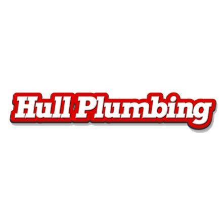 Hull Plumbing