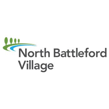 North Battleford Village in North Battleford: North Battleford Village