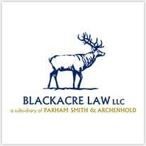 Blackacre Law LLC - Greenville, SC 29601 - (864)326-3507 | ShowMeLocal.com