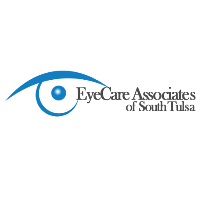 EyeCare Associates of South Tulsa