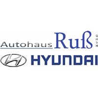 Autohaus Ruß GmbH