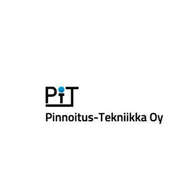 Pinnoitus-Tekniikka Oy