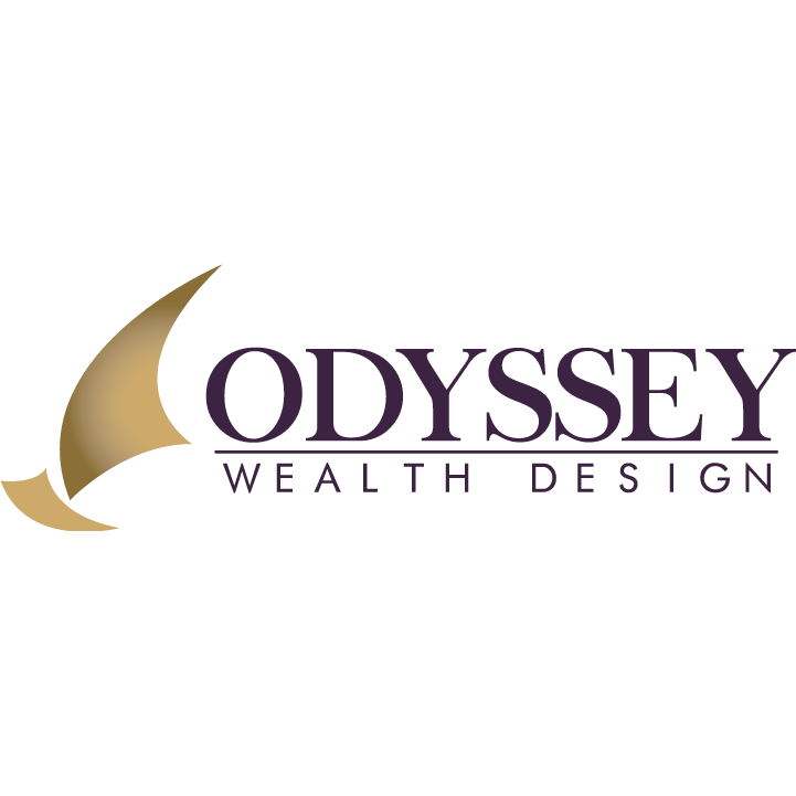 Odyssey Wealth Design
