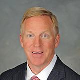 Todd Weiland - RBC Wealth Management Financial Advisor - Atlanta, GA 30326 - (404)260-8768 | ShowMeLocal.com