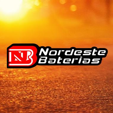 NORDESTE BATERIAS - SUCURSAL POSADAS