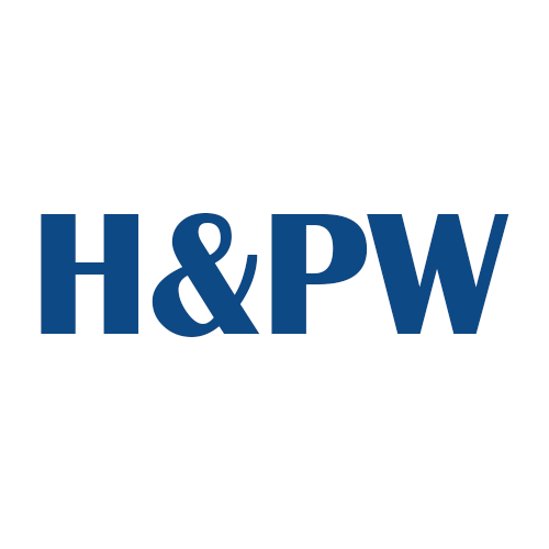 H & P Wells Water Well drilling and repair service