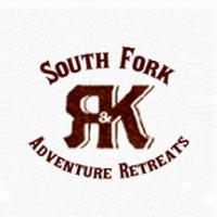 Southfork Retreats Utah