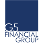 G5 Financial Group