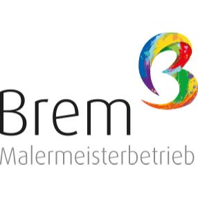 Bild zu Malerbetrieb Kevin Brem in München