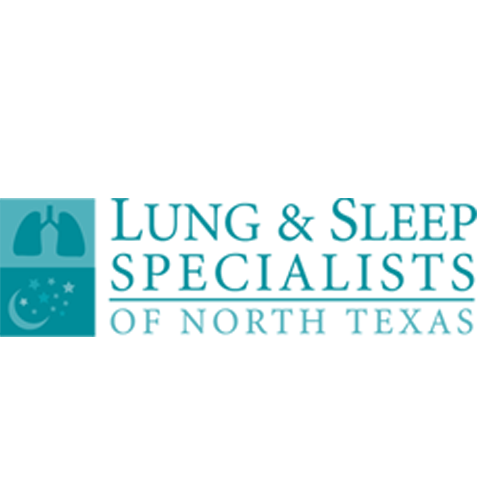 Lung & Sleep Specialists Of North Texas - Weatherford, TX - General or Family Practice Physicians