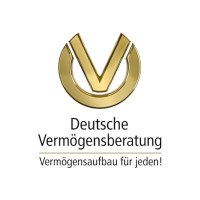 Bild zu Deutsche Vermögensberatung Gracjan Sojka in Roth in Mittelfranken
