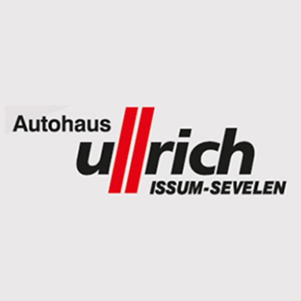 Bild zu Peter Ullrich Autohaus Peter Ullrich e.K. in Sevelen Gemeinde Issum