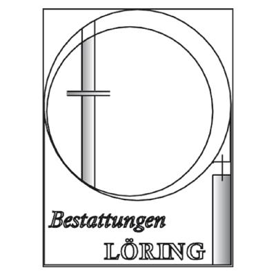 Bild zu Bestattungen Petra Löring in Gelsenkirchen