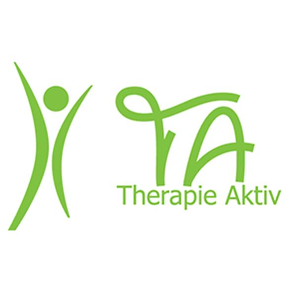 Bild zu Therapie Aktiv Marianne Pohl in Paderborn