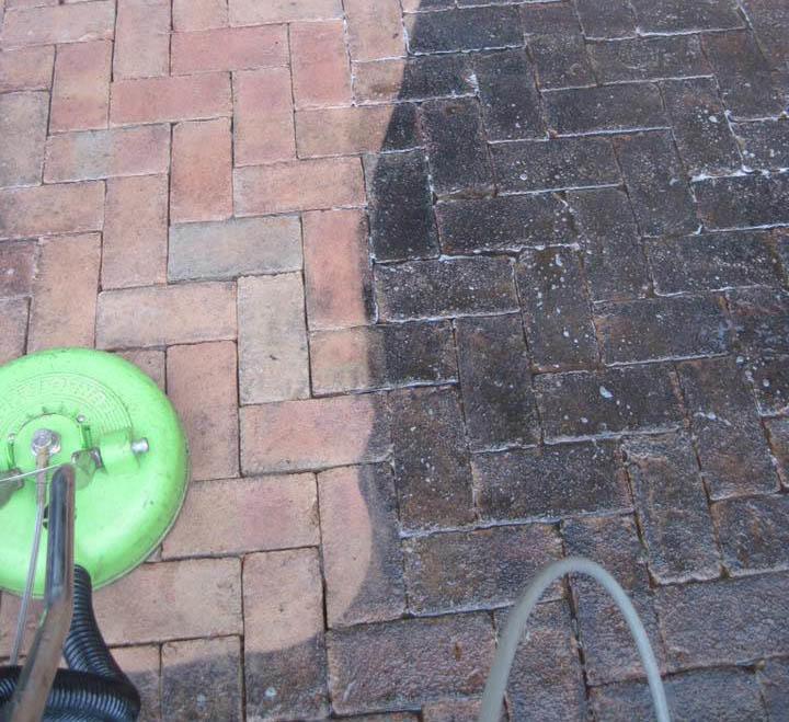Dakota Floor Restoration - Carpet Cleaning Sioux Falls