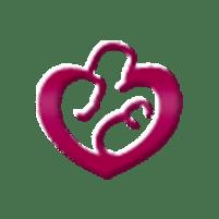 Aspen Medical Group, Inc. - Corona, CA 92879 - (951)735-6969 | ShowMeLocal.com